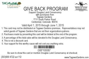 2015 Douglas Land Conservancy Electronic (1)-page-001