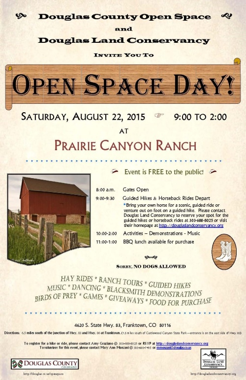 2015 Open Space Day Poster (1)