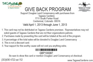 Tagawa-Give-Back-Card