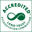 LTA Accreditation